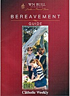 Bereavement Guide by WN Bull Funeral…