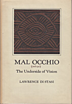 Mal Occhio [Evil Eye]: The Underside of…