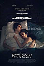 Paterson [2016 film] by Jim Jarmusch