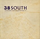 38 South The Graduate Journal of…