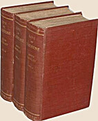 The life of William Ewart Gladstone: vol.…