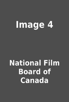 Image 4 by National Film Board of Canada