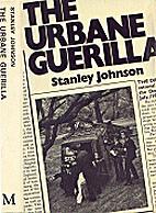 The Urbane Guerilla by Stanley Johnson