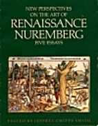 New Perspectives on the Art of Renaissance…
