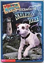The Treasure of Skeleton Reef - Wishbone…