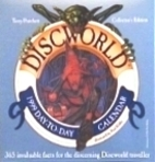 The Discworld: Collector's Edition…