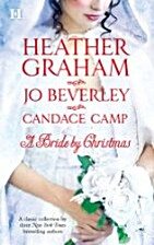 Home For Christmas (in A Bride By Christmas)…