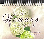 A Woman's Prayer DayBrightener by Hope…