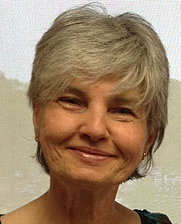 Author photo. <a href=&quot;https://twitter.com/RobinSchone&quot; rel=&quot;nofollow&quot; target=&quot;_top&quot;>https://twitter.com/RobinSchone</a>
