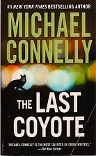 The Last Coyote (Harry Bosch) by Michael…