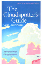The Cloudspotter's Guide by Gavin…