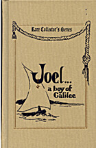 Joel: A Boy of Galilee by Annie Fellows…