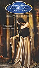 Beauty and the Beast (Faerie Tale…
