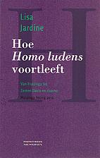 Hoe 'Homo ludens' voortleeft : van Huizinga…