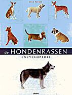 Hondenrassen Encyclopedie by Joan Palmer