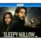 Sleepy Hollow: The Complete First Season by…