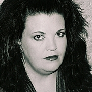 Author photo. Uncredited image found at <a href=&quot;http://www.narrativemagazine.com/authors/heather-brittain-bergstrom&quot; rel=&quot;nofollow&quot; target=&quot;_top&quot;>Narrative Magazine</a>