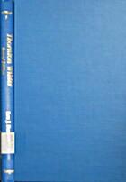 Thornton Wilder by Rex J. Burbank