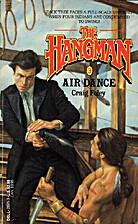 Hangman 03 - AIR DANCE by Robert J. Ray