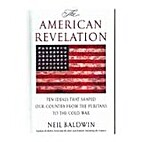 By Baldwin, Neil ( Author ) [ The American…