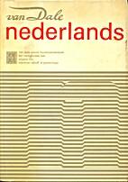 Nieuw handwoordenboek der Nederlandse taal…