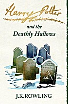 Harry Potter and the Deathly Hallows by J.…