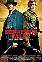 Seraphim Falls by David Von Ancken
