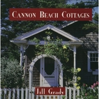 Cannon Beach Cottages