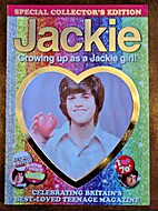 Jackie: Special Collector's Edition
