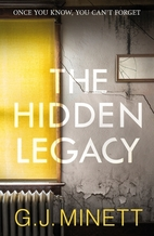 The Hidden Legacy: A Dark and Shocking…