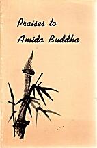 Praises to Amida Buddha by Grace McLeod