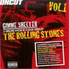 Gimme Shelter, Vol 1: 17 Amazing Covers of…