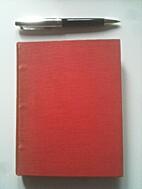 Dictionnaire des Gallicismes by El Pradez