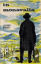 In Monavalla by Joseph Brady