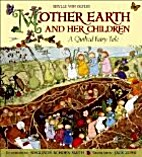 Mother Earth and Her Children: A Quilted…