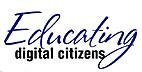 Educating Digital Citizens by Thomas Tan