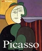 Art in Hand: Picasso by Elke Linda Buchholz