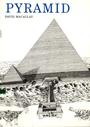 Pyramid - Paul Macauly