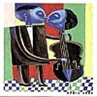 April 2000 JazzIz by Various Artists