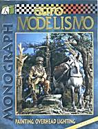 Euro Modelismo: Monograph: Painting:…
