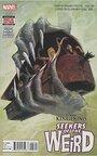 Disney Kingdoms Seekers of the Weird #5 (of 5) 2014 *Marvel Comics* - Marvel Comics