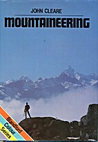 Mountaineering by John Cleare