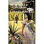 Sweet Hoyden (A Regency Romance) by Rachelle…