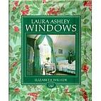 Laura Ashley Windows by Laura Ashley