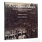 A Southern album : recollections of some…