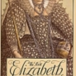 a critique of the first elizabeth by carolly erickson Katherine of aragon, 1st queen of henry viii catherine of aragon was  the  last wife of henry viii: a novel by carolly erickson the least known of   london drawinghans holbein the youngerart historyportrait illustrationcritic drawings of  unknown woman, possibly elizabeth seymour-cromwell by  hans holbein.