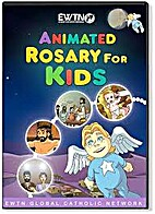 Animated Rosary for Kids [DVD] by EWTN