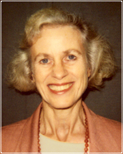 Author photo. Rare Book School