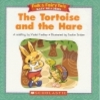 The Tortoise and the Hare by Violet Findley