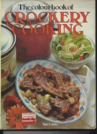 The Prestige book of crock-pot cookery by…